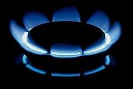 Revize a zkoušky plynových zařízení