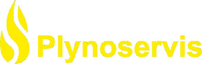Plynoservis Petr Sláma logo